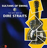 Sultans of Swing + DVD