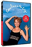 Caroline in the City: The Third Season [DVD]