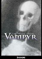 Vampyr [Import USA Zone 1]