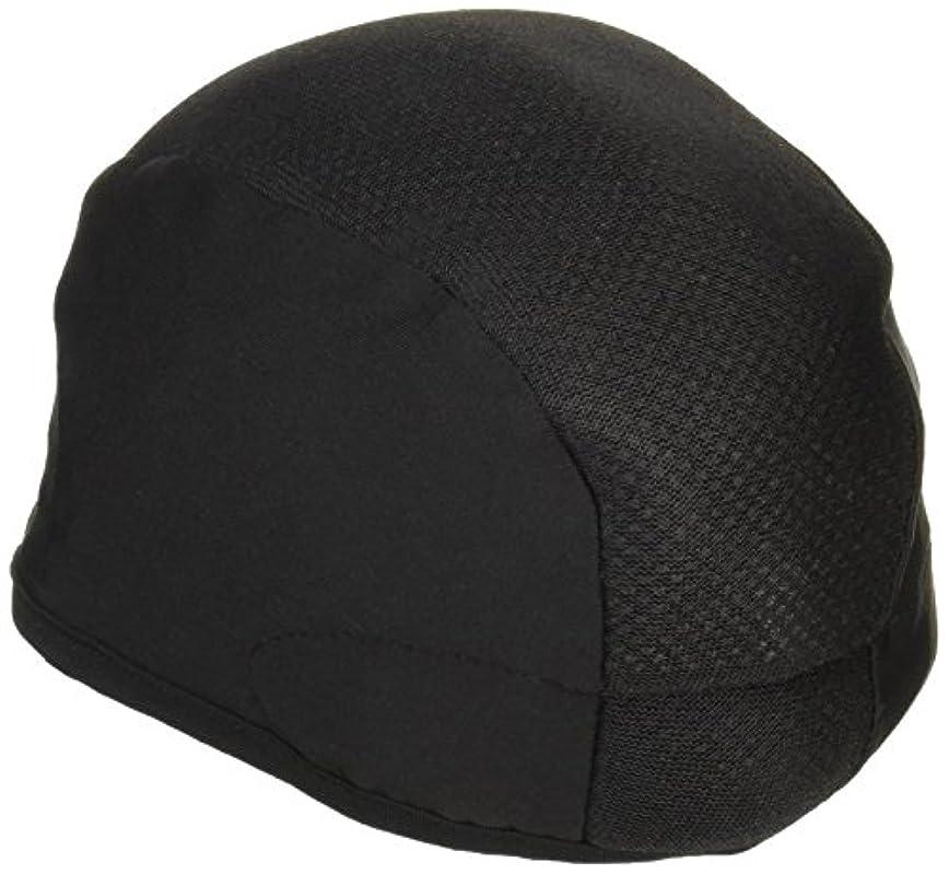 ラウンジ急勾配のコーチ消臭ヘッドインナー スポーツ アウトドア ヘルメット用 瞬間消臭 インナー キャップ AC0001