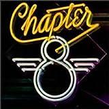 チャプター・8(期間生産限定盤)