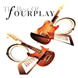 The Best of Fourplay (2020 Remastered/SACD/輸入盤)