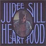 Heart Food