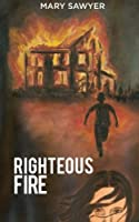 Righteous Fire (Stella Page)