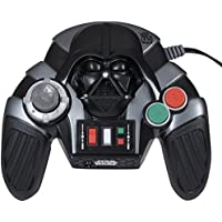 STAR WARS - Darth Vader Video Games & Controller [並行輸入品]