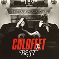 Best by Coldfeet (2006-03-29)