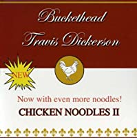 Chicken Noodles II