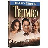Trumbo /