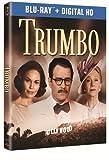 Trumbo / [Blu-ray] [Import]