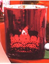 ネージュオーロラカップ ピンク