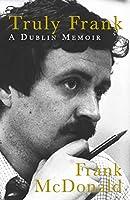 The Distractions of Dublin: A Memoir