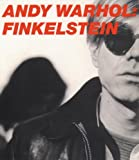 Andy Warhol: The Factory Years, 1964-1967
