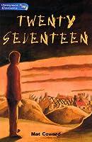 Literacy World Comets Stage 4 Novel Twenty