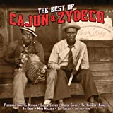The Best Of Cajun & Zydeco (Amazon Edition)