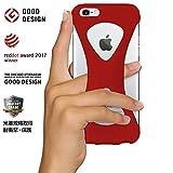 Best ポケモンiPhone 6ケース - Palmo パルモ スマホケース iPhone6s ケース iPhone6 ケース 対応レッド Review
