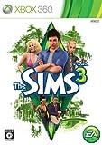 「ザ・シムズ3 (The SIMS 3)」の画像