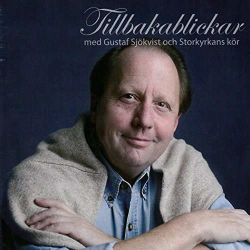 Kärlekens tid (Arr. Göran Arnberg)
