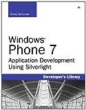 Windows Phone 7 Application Development (Developer's Library)