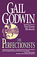 The Perfectionists: A Novel