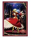 ブシロードスリーブコレクション ハイグレード Vol.1783 Fate/EXTRA Last Encore 『セイバー』Part.2