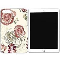 iPad Pro 11 (2018) ケース カバー 多機種対応 指紋認証穴 カメラ穴 対応