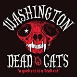 Good Cats Is a Dead Cats