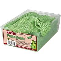 Haribo Pasta Basta Apfel Sour 150 pcs