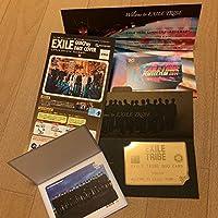 EXILE QUOカード 非売品 岩田剛典