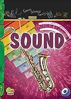 Sound: Key stage 3 (Green Science Genius)