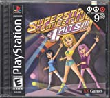 Superstar Dance Club / Game