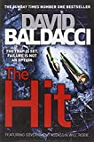 The Hit (Will Robie 2)