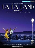 ピアノミニアルバム LA LA LAND ラ・ラ・ランド