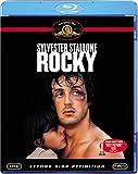 ロッキー [Blu-ray] 画像