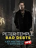 Bad Debts (Jack Irish Thriller)