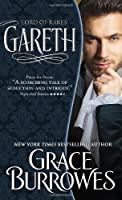 Gareth: Lord of Rakes (The Lonely Lords)