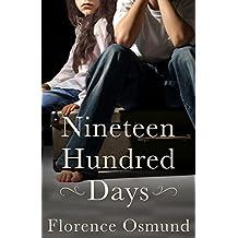 Nineteen Hundred Days