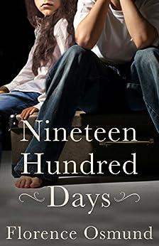 Nineteen Hundred Days by [Osmund, Florence]