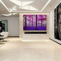 FidgetGear Modern Abstract Canvas Painting Picture Wall Mural Hanging Home Decor Unframed 40*60cm #22
