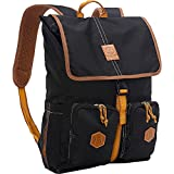 Timberland Timberland信号ridgetrail basic-multipurpose-backpack