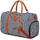 Fitness Bag, Fashion Personality Travel Bag Men and Women Sports Bag Shoulder Diagonal Bag Fitness Bag