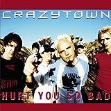Hurt You So Bad [Clean]