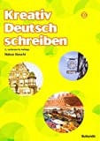 ドイツ語表現への誘い<新訂版>
