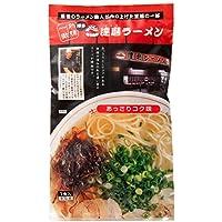 ふく富 達磨ラーメン 1食