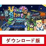Voxel Shot for Nintendo Switch(ボクセルショット) オンラインコード版