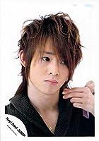 Hey!Say!JUMP・【公式写真】・有岡大貴・ジャニーズ公式生写真【スリーブ付  e 153