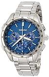[ブライツ]BRIGHTZ 腕時計 マスコミモデル ソーラー電波修正 サファイアガラス 10気圧防水 SAGA191 メンズ