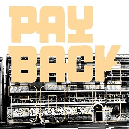amazon music payback boysのholtel muzik amazon co jp