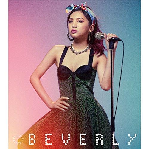 Beverly (ビバリー) – 24 [FLAC + MP3 VBR / WEB] [2018.06.20]