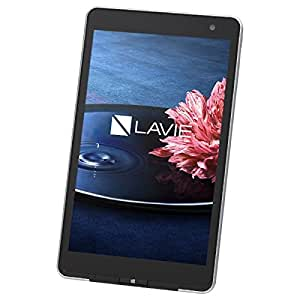 NEC PC-TW508BAS LAVIE Tab W