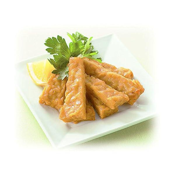 ヤマク食品 テンペ100g×10袋の紹介画像2